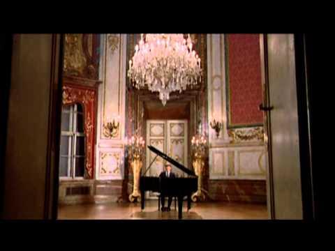 Daniel Barenboim Beethoven Piano Sonatas 7-13, Part 2/5
