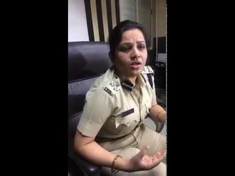 DIG Roopa Moudgil   Sasikala   Rs 1 crore bribe   Karnataka Police   Politics