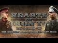 Heart Of Iron 4 Millennium Dawn Modern Day Mod