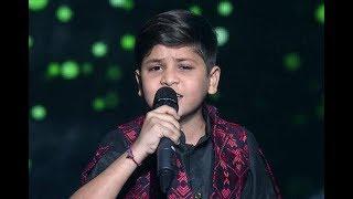 Zaid Ali | Surili Ankhiyo wala |Official Lattest Song Releases