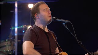 Bethel Music Moment: God I Look to You + Spontaneous - Matt Stinton