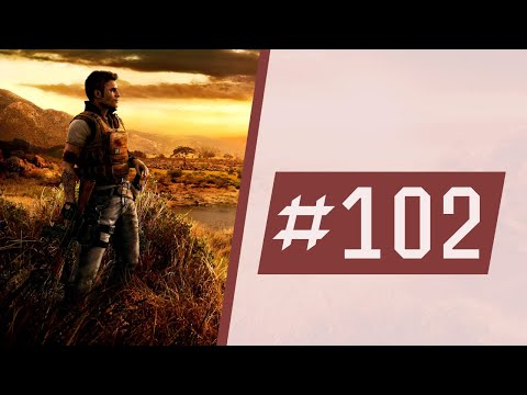 Far Cry 2 #102 - Wir machen es anders