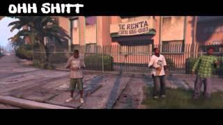 GHETTO Boyz In Da Hood Trailer New Series Like Sub and Comment