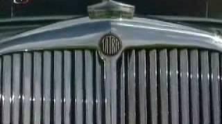 Tatra 80   AutoMotoRevue