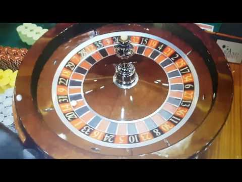 Evolution Gaming Scam ,Grand Casino Scam proof videos 2017