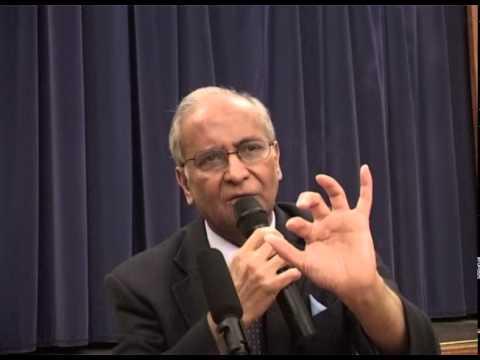 Jain & Hindu Dharma