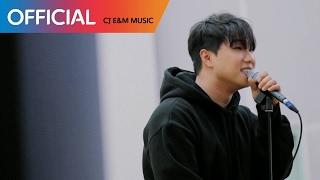 김진호 (Kim Jinho) - 졸업식 버스킹 투어 메이킹 필름