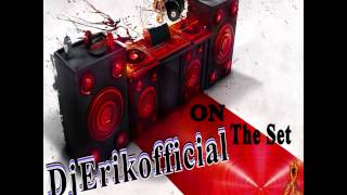 Video ✭ DjErikOffical ✭ Hits 2013 Vol 2 *♫* Welcome To Summer 2013 *♫* (HD 1080p) download MP3, 3GP, MP4, WEBM, AVI, FLV Agustus 2018