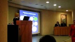 дерматология 070(, 2010-11-17T11:24:23.000Z)