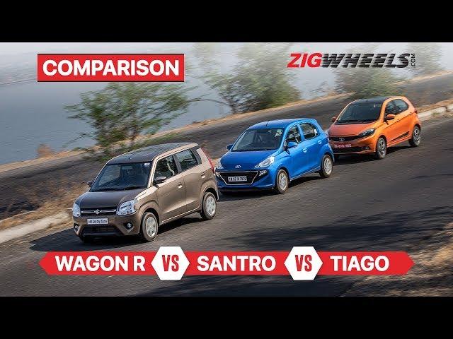Maruti Wagon R Price In Gurgaon View 2019 On Road Price Of Wagon R