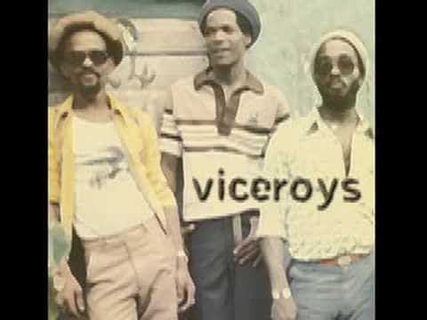 The Viceroys Brethren And Sistren