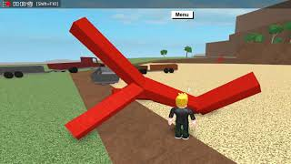 roblox lumber Ty2 ep 2