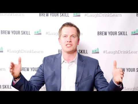 Brew Your Skill: Assertive Behavior