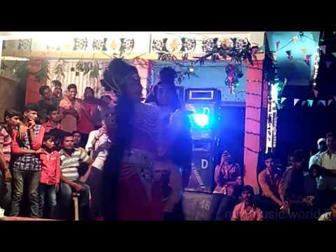 Superhit bhojpuri song !! Pise wala kin di machine|| bhojpuri arkestra