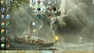 look on my pc game & decided which game you want and any problem chilli shoghal