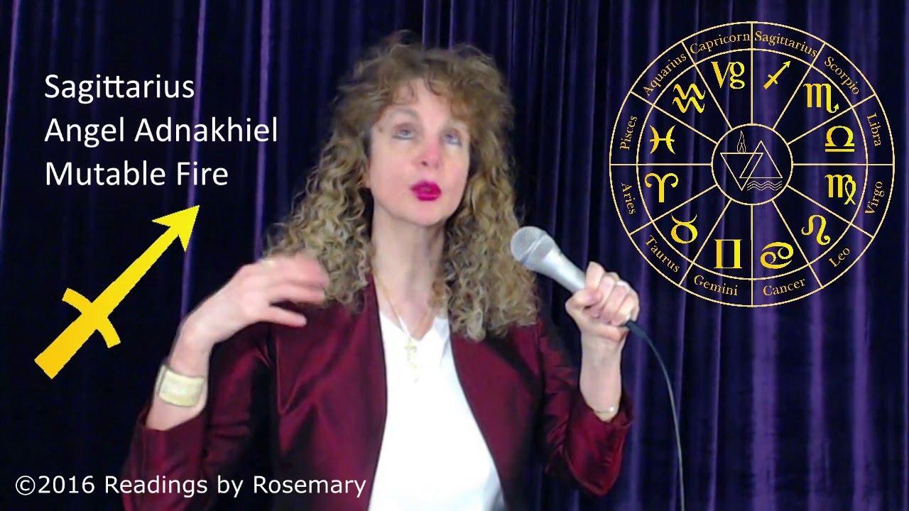 Karen lustrup astrology january 2020