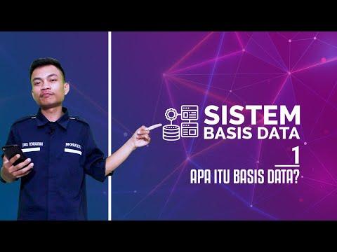 CARA MEMBANGUN DATABASE / ASET DIGITAL | BISNIS ONLINE | DIGITAL MARKETING