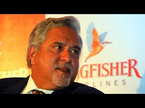 Vijay Mallya diverted most of Rs 6,000-crore loan to shell companies