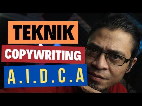 teknik-copywriting-aidca