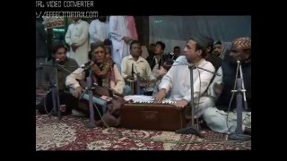 master ayaz ali qawwal naat apne dar pe kisi din