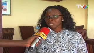 Governo de Cabo Delgado lança campanha de monitoria