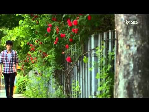 Download 못난이주의보/Ugly Alert MV - Gong Jun Su -  A Flying Butterfly (YB)