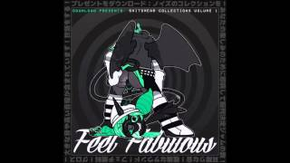 ⇩LOAD   SHITSMEAR COLLECTIONS VOL  1  FEEL FABULOUS   11 バトガレ♥JAM! FLYING BARON