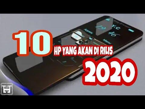 10-hp-yang-akan-di-rilis-pada-tahun-2020
