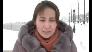 Как правильно лечить зубы в Китае(, 2013-02-05T07:09:22.000Z)