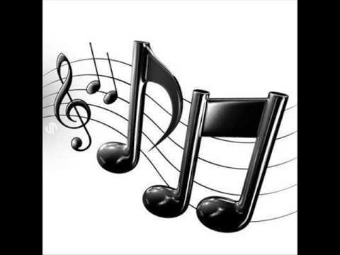 Carmen - If I Ain't (Alicia Keys)