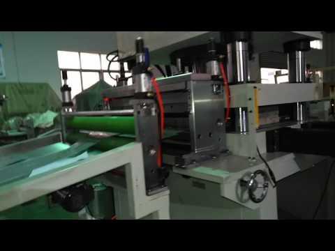 punching machine customized 200Ton