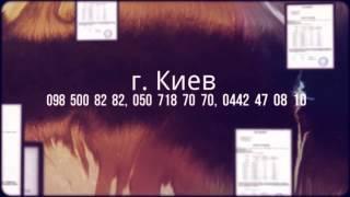 быстро купить справку доходах недорого Киев, BrilLion-Club 4422