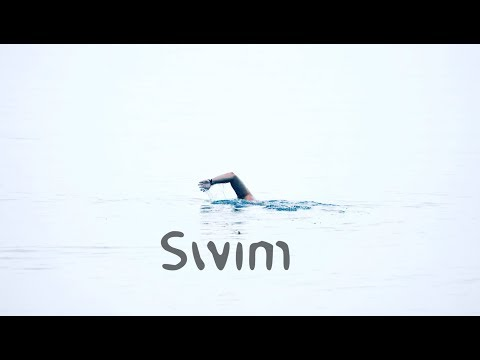 Swim 🏊🏽♀️ Acoustic Folk x Blues Instrumental [By Robodruma & Radio Paint]