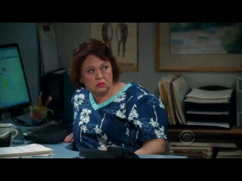 Download Two and a half men season 7 this is the first 4 and a half minutes of episode 18