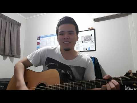 Speed of Sound - Coldplay (Cover)