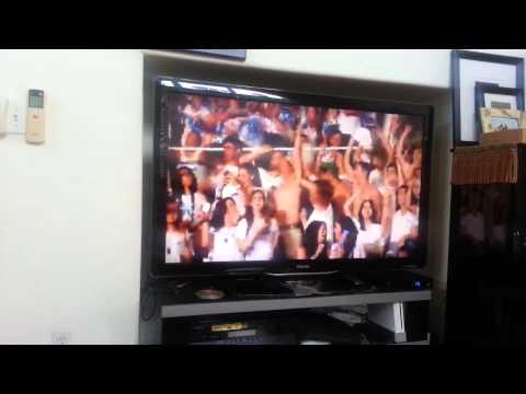 TAGLIT LIVE TV HONOLULU 2014