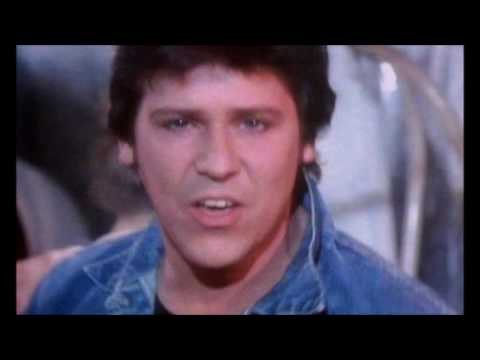 top 10 king shakin stevens songs