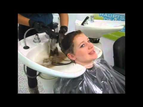 Der friseur salon - 3 10