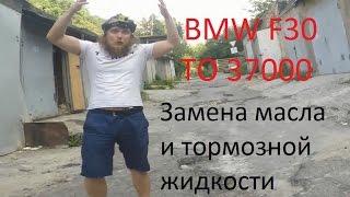 Авторазборки Украины, полный список разборок автомобилей.