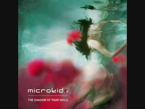 Microkid - Let Go