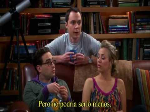 Dr Sheldon & Plank's Constant