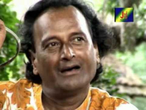 BANKURA r GHORA . ঝুমুর গান । BY SUBHAS CHAKRABORTY .