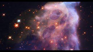 لا تصدق ماذا وجدو فى المستقبل (الفضاء ) ؟