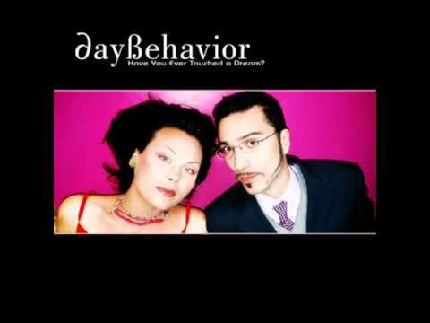 Daybehavior - Devil In Me