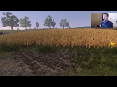 livestream-sbohem-farmer-s-dynasty