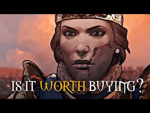 you-dont-want-to-miss-this!---thronebreaker-the-witcher-tales-review