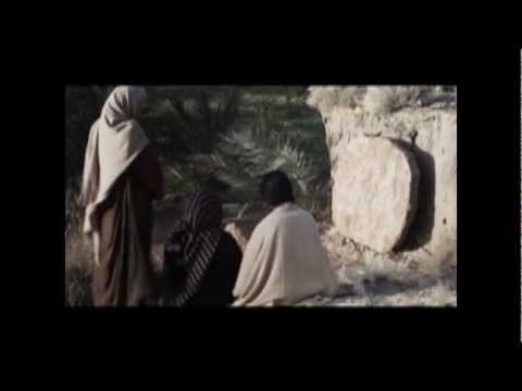 Music Inspired by The Story - A Musical Journey Through the Bible (Background Video for