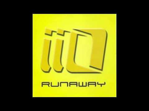 Iio - Runaway (Austin Leeds vs Sinesweeper RADIO EDIT)
