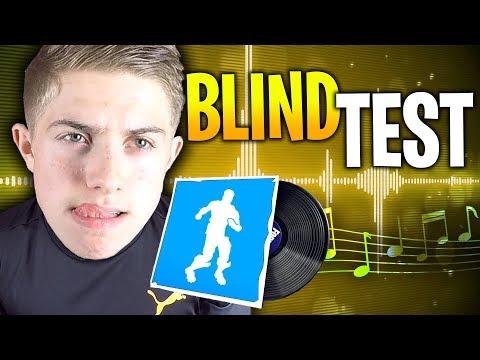 mon-premier-blind-test-musical-incroyable-sur-fortnite-crÉatif-!!!