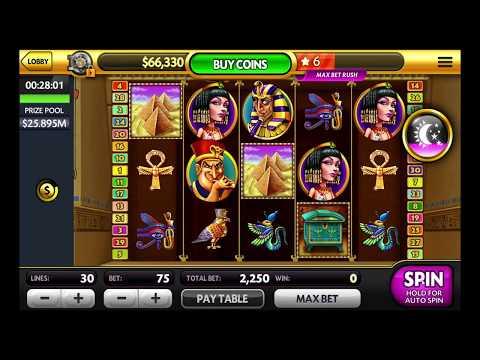Casino Galaxy À Tcheliabinsk